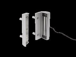 Locinox magnetlås låsekasse bruges sammen med kodetastatur